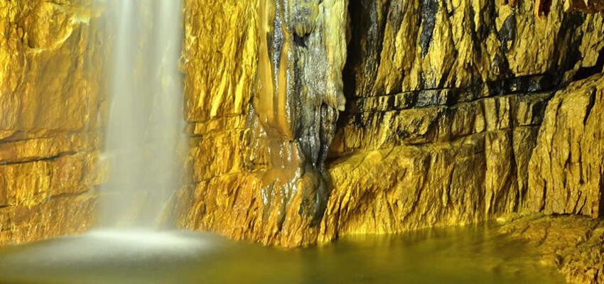 ilparcosulmare it escursioni-e-itinerari 011