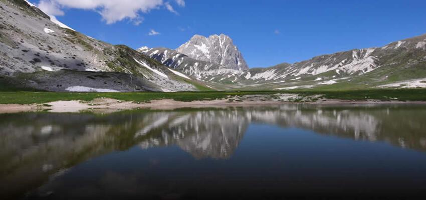 ilparcosulmare it escursioni-e-itinerari 013