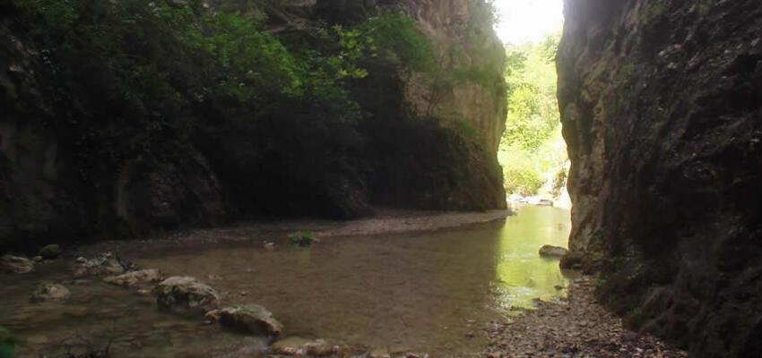 ilparcosulmare it escursioni-e-itinerari 012