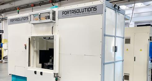 porta-solutions de maschinen-portacenter 021