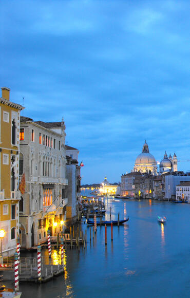 veneziavillage it home 001