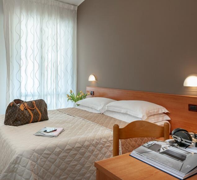 hotelpierrericcione en what-to-do 004