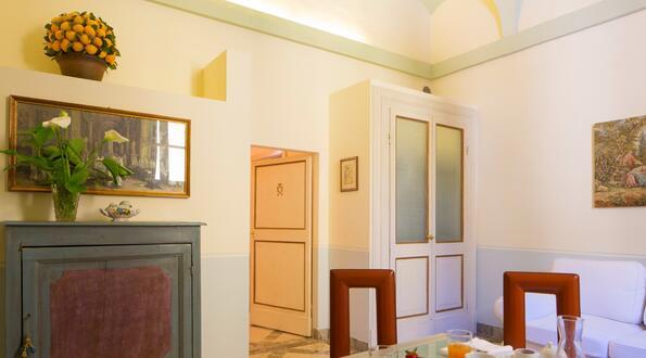 palazzorotati it offerta-vacanza-con-famiglia-al-mare 008