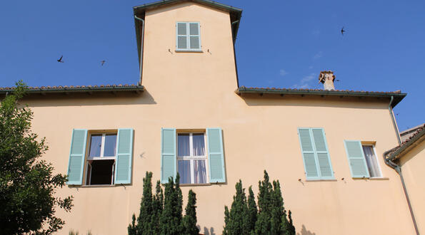 palazzorotati en discount-for-long-stay-hotel-fano 010