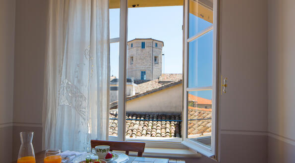 palazzorotati en discount-for-long-stay-hotel-fano 009