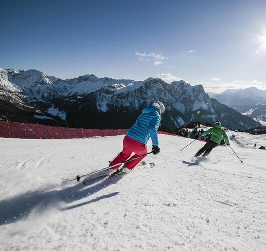arnikahotel en cross-country-skiing-snowshoeing 027