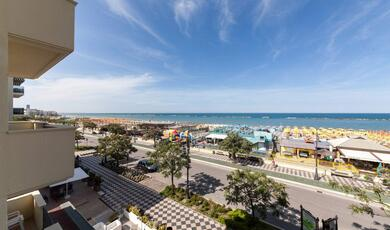 hotelgardencesenatico it agosto-tutto-incluso-vacanze-in-hotel-a-cesenatico-al-mare 012