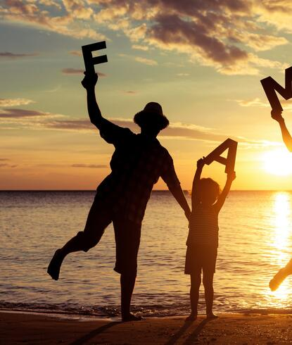 hsole it offerta-giugno-hotel-montesilvano-abruzzo-con-piscina-e-spiaggia-privata 012