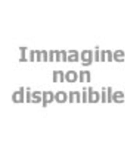 hsole it occasione-di-inizio-luglio-hotel-sole-montesilvano-piscina 030