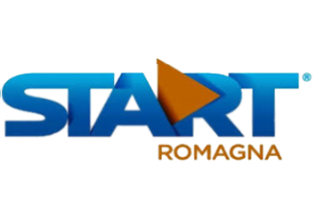 Start Romagna