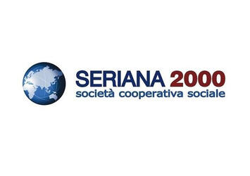 Seriana2000