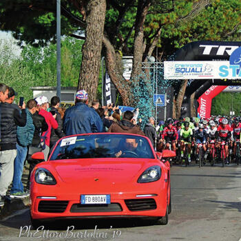 bikemarche it tour-percorsi 007
