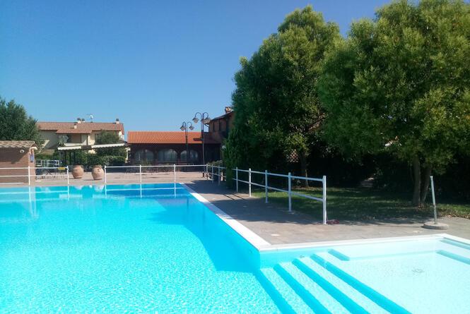 centroserristori it speciale-wine-experience-in-residence-a-castiglion-fiorentino-ar 006