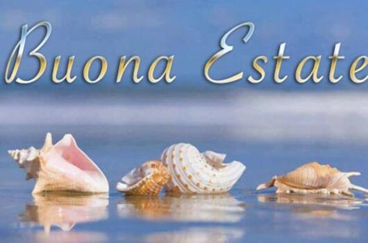 forte2hotel it offerte-e-promozioni-hotel-sul-mare-vieste-gargano 003
