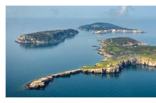 forte2hotel it offerte-e-promozioni-hotel-sul-mare-vieste-gargano 018