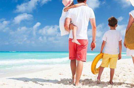 forte2hotel it offerte-e-promozioni-hotel-sul-mare-vieste-gargano 016
