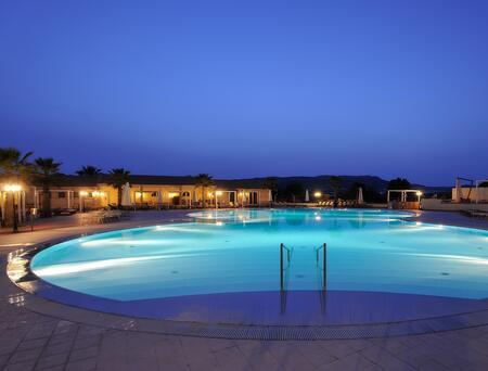 lindberghotels-loghi.cmstitanka it area-download 005
