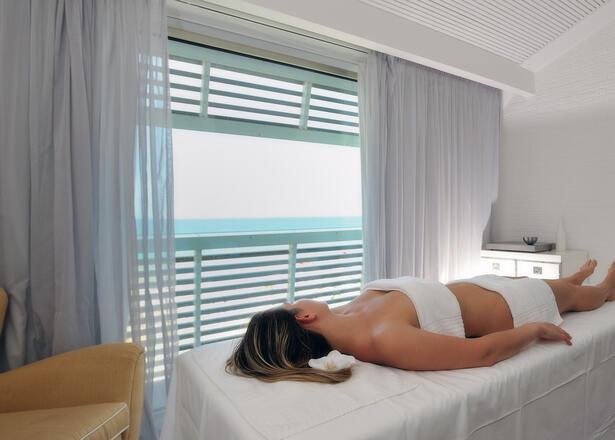 lindberghhotels it offerte 063