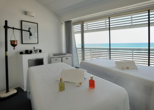 lindberghhotels it offerte 067