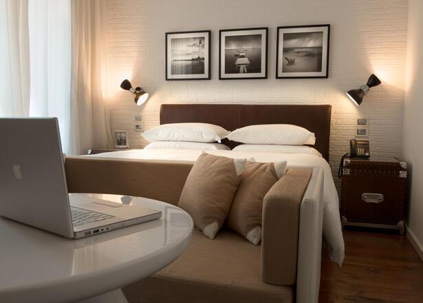 lindberghhotels it offerte 053