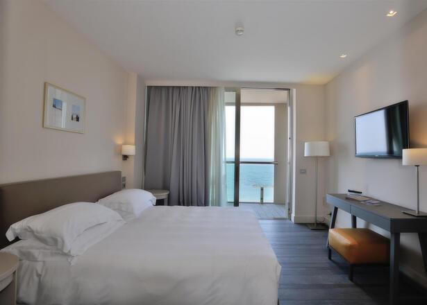 lindberghhotels it offerte 051
