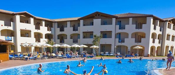 hotelcaladellatorre it blog-hotel-siniscola 007
