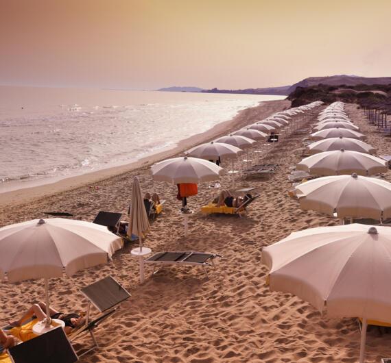 sikaniaresort it relax-in-famiglia-sul-mare-di-sicilia 032