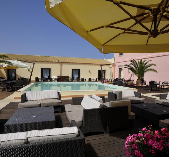 sikaniaresort it relax-in-famiglia-sul-mare-di-sicilia 035