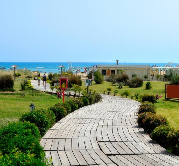 sikaniaresort it offerta-estate-villaggio-sicilia-sul-mare 005