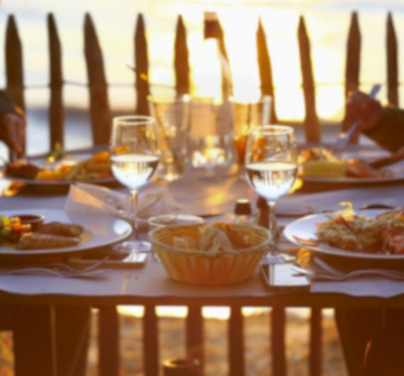 Offerte per soggiorni e spa a Marina di Butera – Sikania ...
