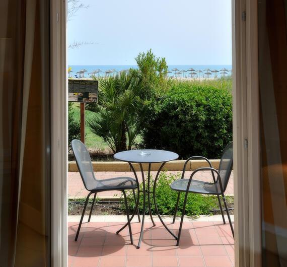 sikaniaresort it relax-in-famiglia-sul-mare-di-sicilia 026