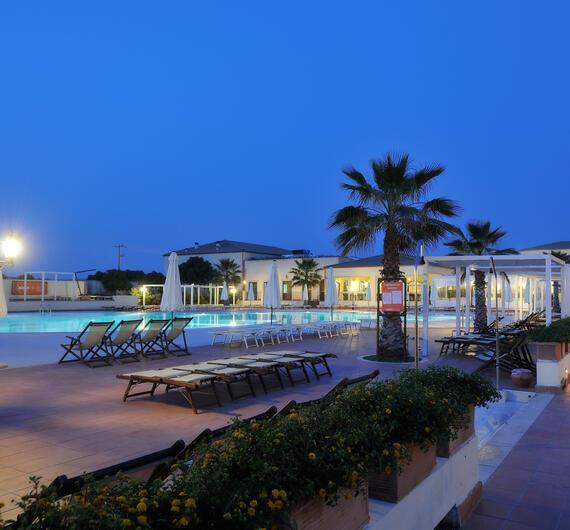 sikaniaresort it relax-in-famiglia-sul-mare-di-sicilia 023