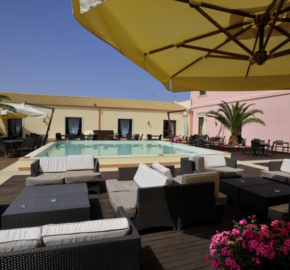 sikaniaresort it relax-in-famiglia-sul-mare-di-sicilia 029