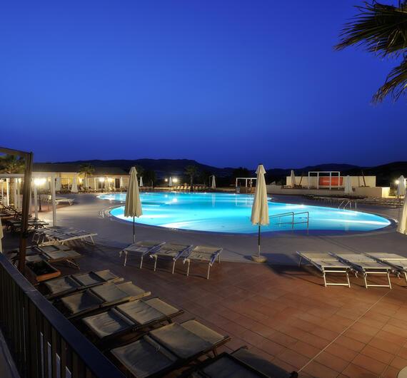 sikaniaresort it offerta-estate-villaggio-sicilia-sul-mare 023