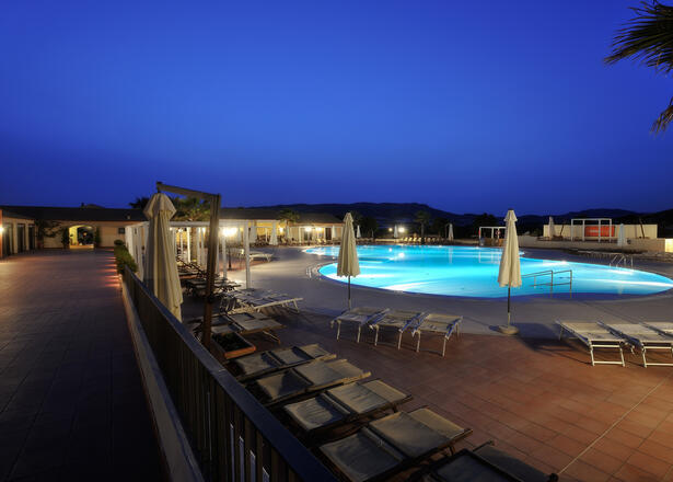 lindberghhotels it offerte 027