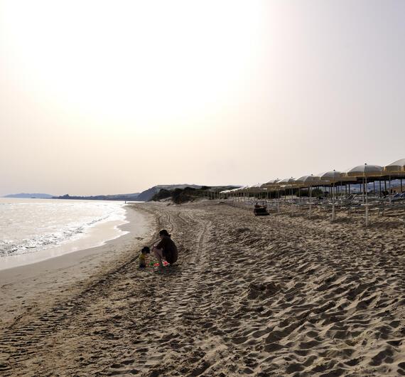 sikaniaresort it offerta-estate-villaggio-sicilia-sul-mare 026