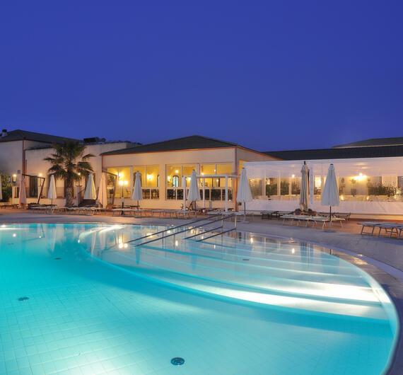 sikaniaresort it offerta-estate-villaggio-sicilia-sul-mare 011