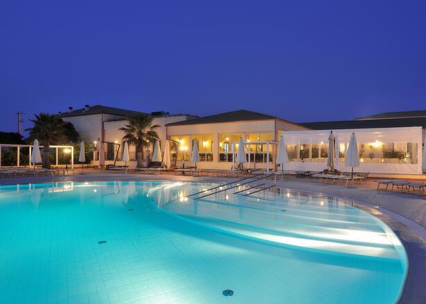 lindberghhotels it offerte 035