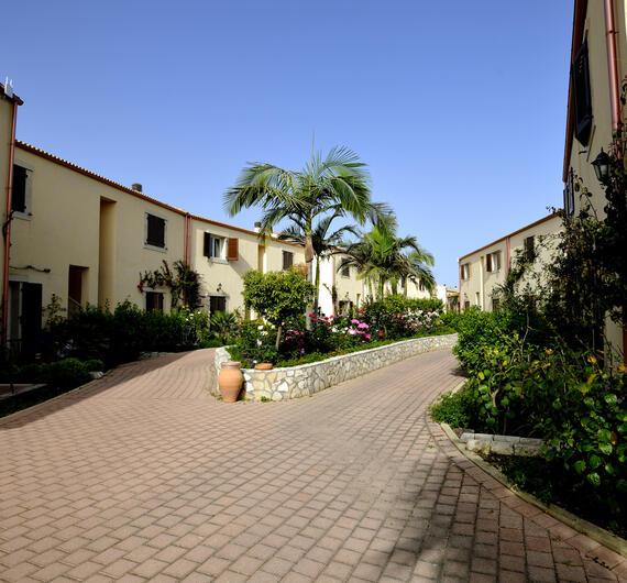 sikaniaresort it offerta-estate-villaggio-sicilia-sul-mare 008
