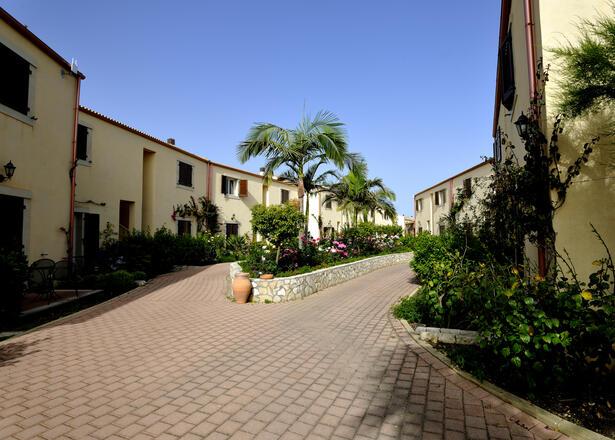 lindberghhotels it offerte 031