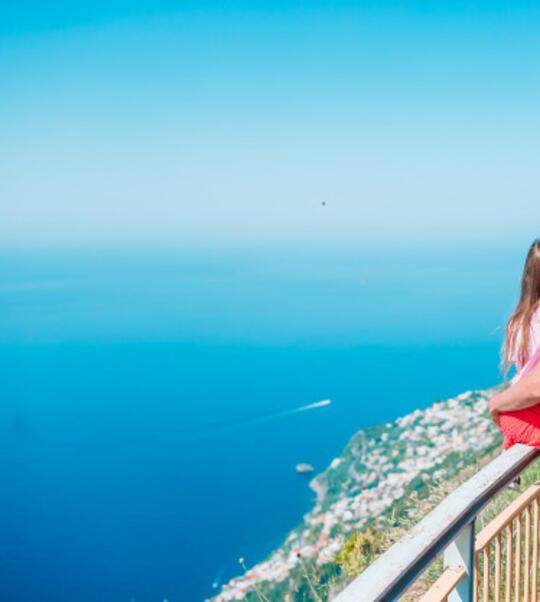 divina-costiera en amalfi-coast 025