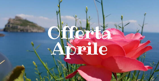 hoteldamaria it offerta-promo-6-notti-aprile-2021 009