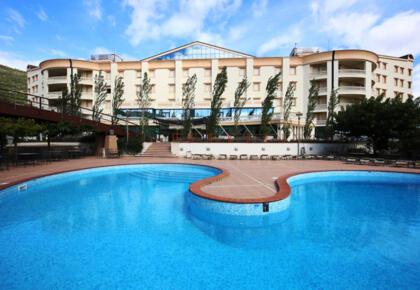 hotelgranparadiso it offerta-location-per-matrimonio-san-giovanni-rotondo 028