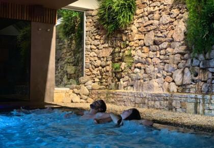 hotelgranparadiso it home 033