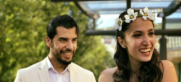 hotelgranparadiso de angebote-wedding 002
