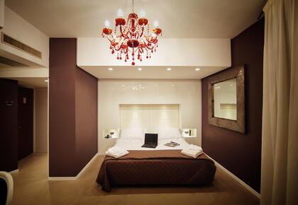 hotelgranparadiso en bridal-suite 025