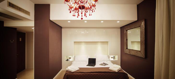 hotelgranparadiso de angebote-wedding 004