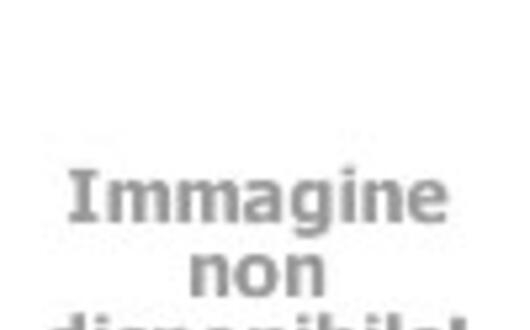 Offerte hotel San Giovanni Rotondo 4 stelle – pacchetti vacanze