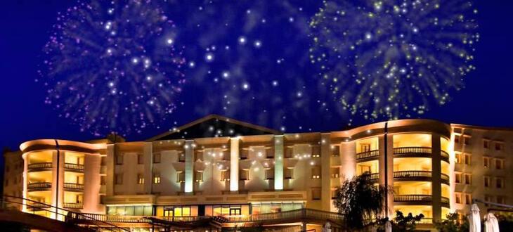 hotelgranparadiso en hotel-offers 023