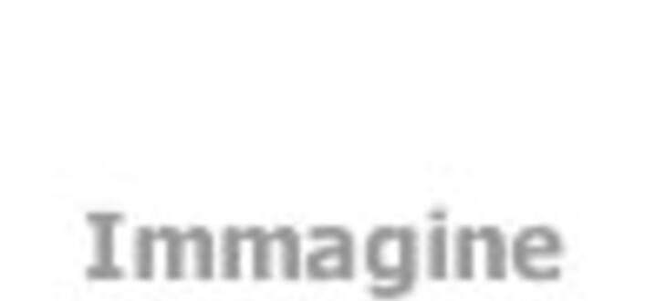hotelgranparadiso en hotel-offers 024